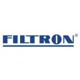 FILTRON