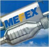 Mefex