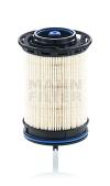 Фильтр топливный PU10011Z