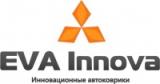 EVA Innova