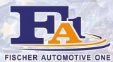 Fischer Automotive One