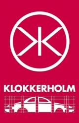Klokkerholm