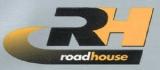 RoadHouse