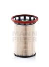 Топливный фильтр PU8008/1
