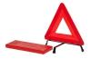 Знак аврийной остановки с широким корпусом at-04